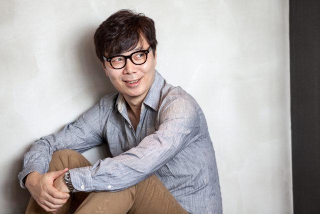 崔末順:抒情破壞與當代感性──韓國「新世代文學先行者」金英夏及其小說